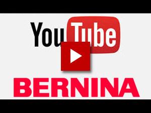 http://hafciarki.pl/http://www.hafciarki.pl/filmy/miniatury/BERNINA_filmy_na_youtube.jpg