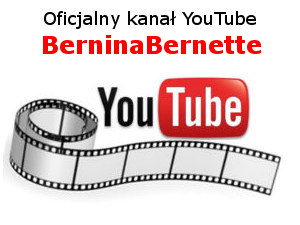 http://hafciarki.pl/http://hafciarki.pl/filmy/miniatury/BerninaInternational_YT.jpg