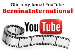 http://hafciarki.pl/http://hafciarki.pl/http://www.hafciarki.pl/filmy/miniatury/BerninaInternational_YT.jpg