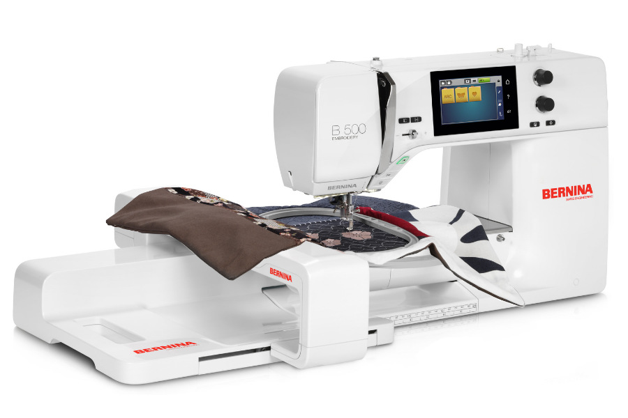 https://hafciarki.pl/uploads/images/Gallery/BERNINA-B500/multi-hafciarka-bernina-b500.jpg