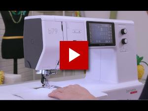 b7x-yt-4-sewing
